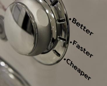 better_faster_cheaper