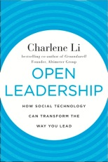 open-leadership